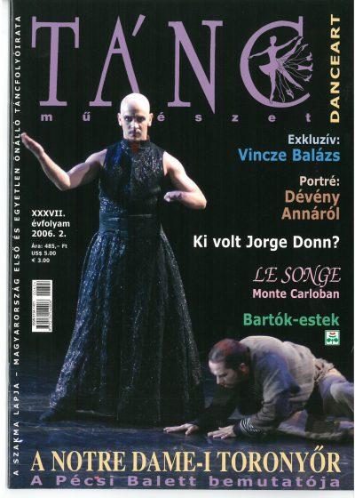 tancmuveszet-2006-2-címlap