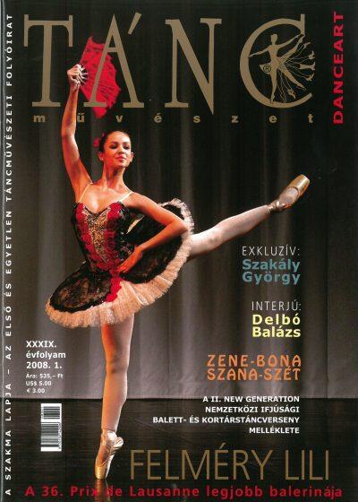 tancmuveszet-2008-1-címlap
