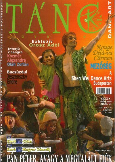 tancmuveszet-2008-3-címlap