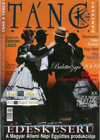 tancmuveszet-2009-3-címlap