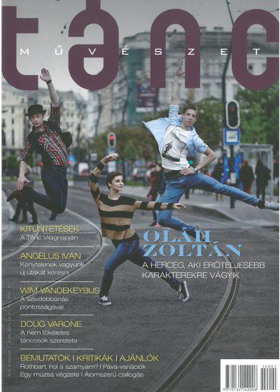 tancmuveszet-2014-1-címlap