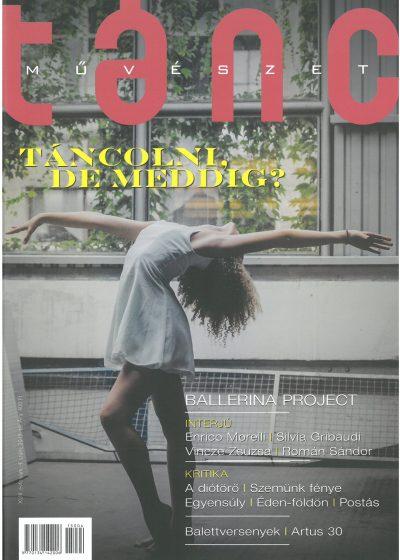 tancmuveszet-2015-4-címlap