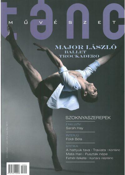 tancmuveszet-2016-1-címlap