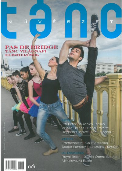 tancmuveszet-2016-2-címlap