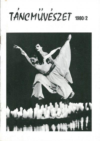 tancmuveszet-1980-2-címlap