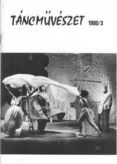 tancmuveszet-1980-3-címlap