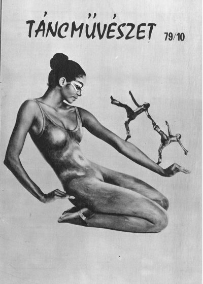 tancmuveszet-1979-10-címlap