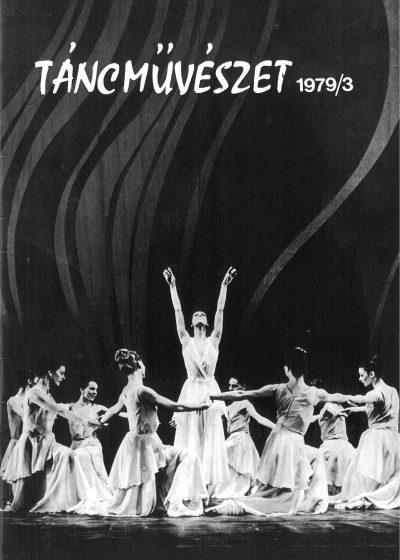 tancmuveszet-1979-3-címlap