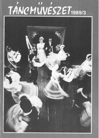 tancmuveszet-1989-3-címlap