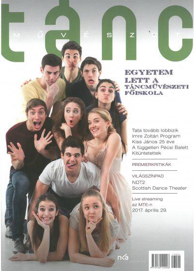 tancmuveszet-2017-1-címlap