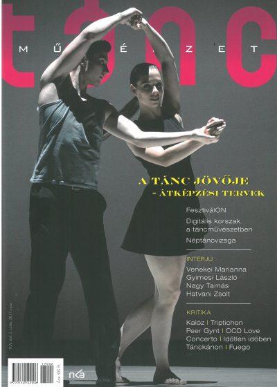 tancmuveszet-2017-2-címlap