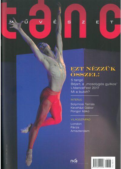 tancmuveszet-2017-3-címlap