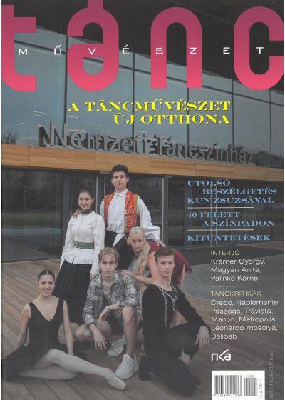 tancmuveszet-2019-1-cimlap
